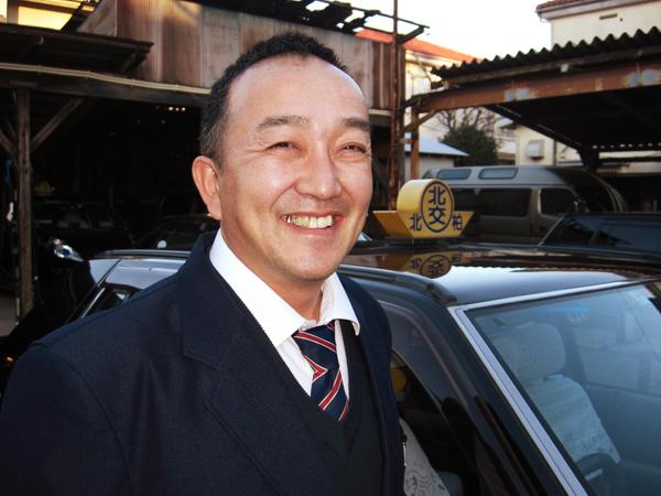 平成29年3月入社Aさん