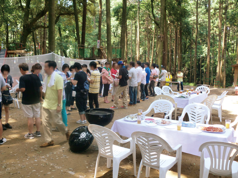 あけぼの山公園5